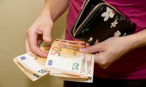 Pensijų anuitetų reforma: verslas laido kritiką, valdžia gina