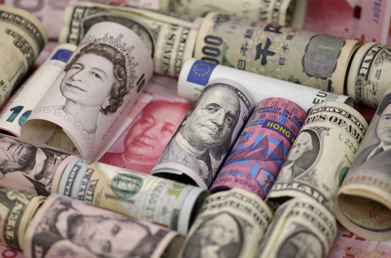 Stocks Mixed as Yuan Recovers; Dollar Slips: Markets Wrap