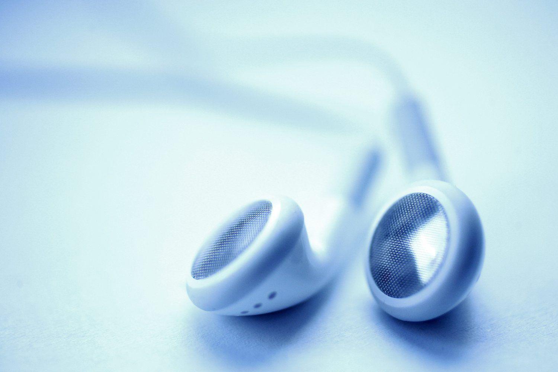 Audio knygos emociškai veikia stipriau nei filmai