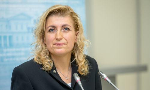 Baltijos šalys steigia bendrą fondą kultūriniam bendradarbiavimui skatinti