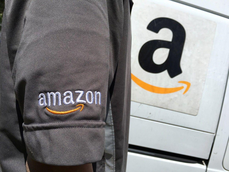 """Orlando policija toliau naudos """"Amazon"""" veidų atpažinimo programą"""