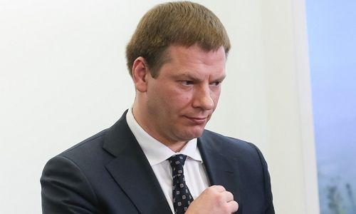 Lietuva sieks nedrastiško ES paramos fondų sumažinimo