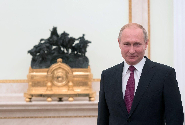 Rusija pratęsė draudimą iš ES importuoti kai kuriuos maisto produktus