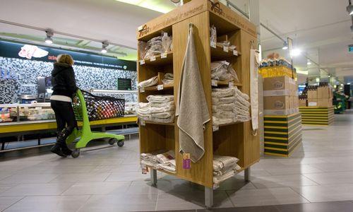 """""""Pramonė 4.0"""": skaitmeninė transformacija pagal Jonavos tekstilės bendrovę"""