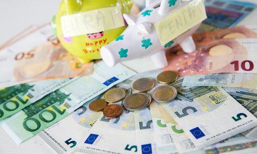 """6 investuotojai išpirko """"SME Finance"""" obligacijas"""