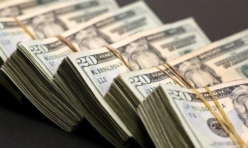 Investuotojai atitraukia lėšas iš besivystančių šalių