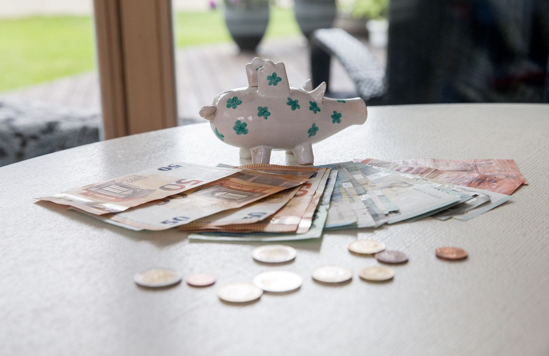 VMI paaiškina Seimo priimtus gyventojų pajamų mokesčio pakeitimus