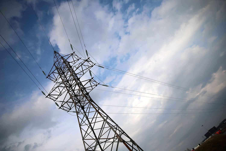 Pasikeitus garantinio tiekimo kainodarai siūlo iš naujo rinktis energijos tiekėją