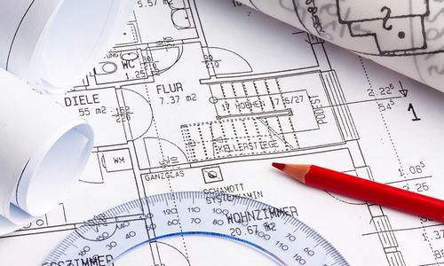 """Ruošia plačiau atverti """"Infostatybą"""": visi galėtų peržiūrėti statybos projektus"""