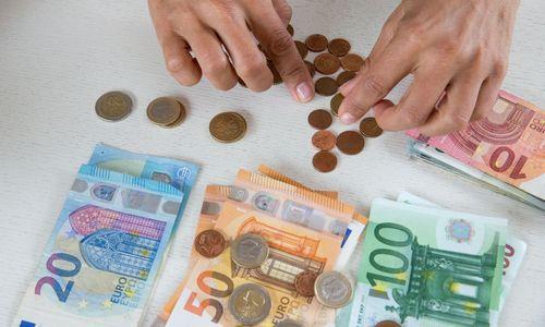 Bankams ruošiamas naujas finansavimosi būdas
