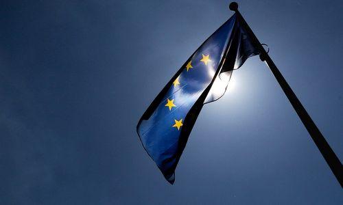 Lietuva su kitomis šalimis bando išjudinti užmarinuotą ES projektą