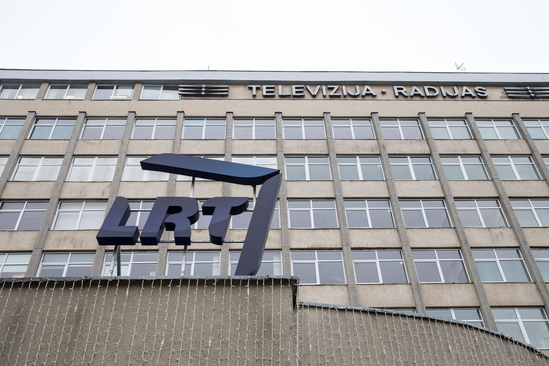 LRT nutraukė 25 mln. Eur vertės pastatų atnaujinimo konkursą