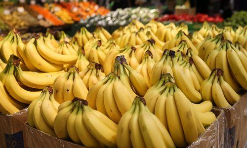 """""""McKinsey"""": pakeitimai vaisių skyriuje kilsteli bendrus pardavimus"""