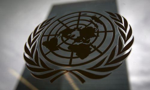 JT komitetas ragina Lietuvą ištirti įtarimus dėl CŽV kalėjimo, užtikrinti LGBTI teises