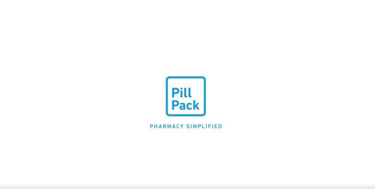 """Mėnesio sandoris: """"Amazon"""" pirkinys – vaistų pristatymo į namus įmonė """"Pillpack"""""""