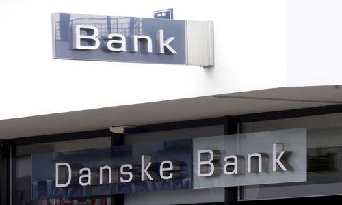 """Estijos prokurorai pradeda tyrimą dėl galimo pinigų plovimo per """"Danske Bank"""""""