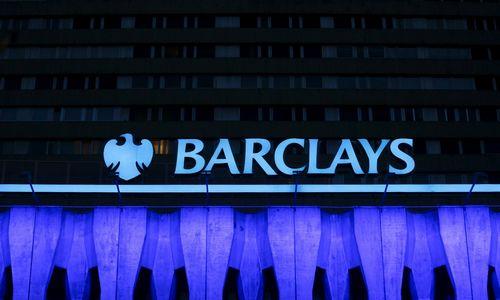 """""""Barclays"""" pelnas – didžiausias per 3 metus"""