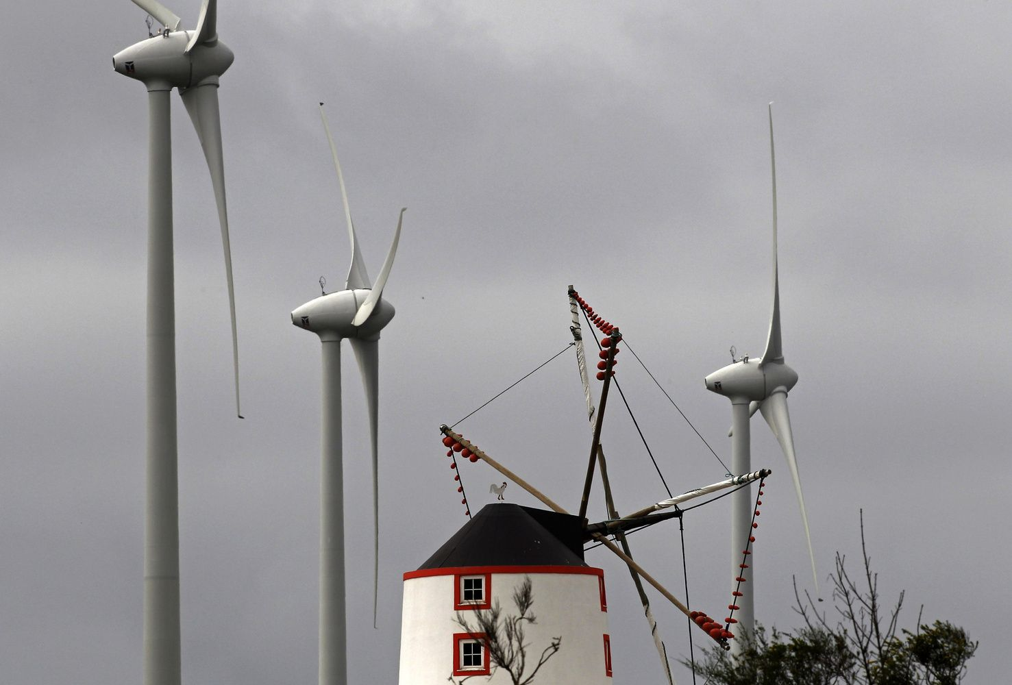 Švedija viršija atsinaujinančių energijos išteklių tikslus