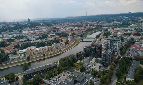 Šimtą socialinių butų perkanti Vilniaus savivaldybė nesulaukia pasiūlymų