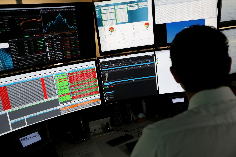 Investavimas į CFD nuo rugpjūčio tapo kitoks