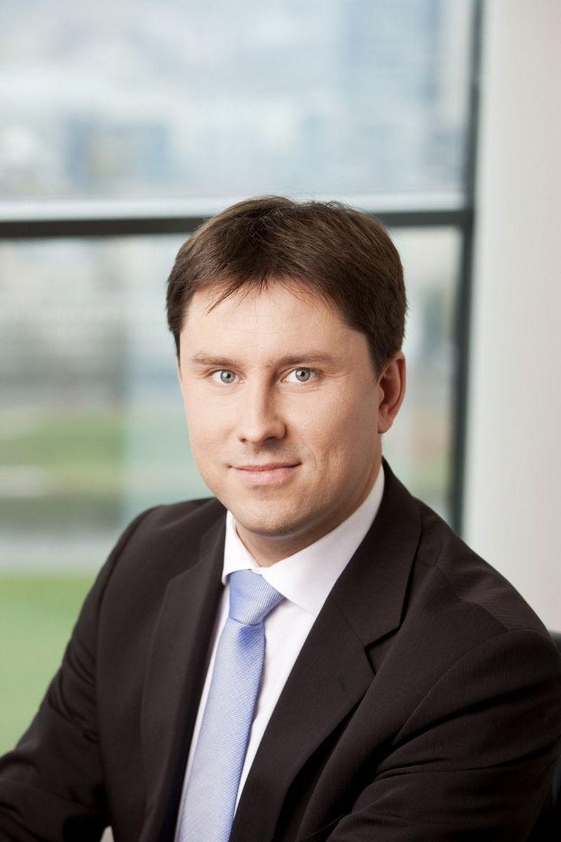 """Marius Endzinas, advokatų kontoros """"Magnusson"""" advokatas, sako, kad viešuosiuose pirkimuose mažai patirties turinčioms bendrovės koją dažnai pakiša smulkios klaidelės ar nemokėjimas tinkamai planuoti laiko. Advokatų kontoros nuotr."""