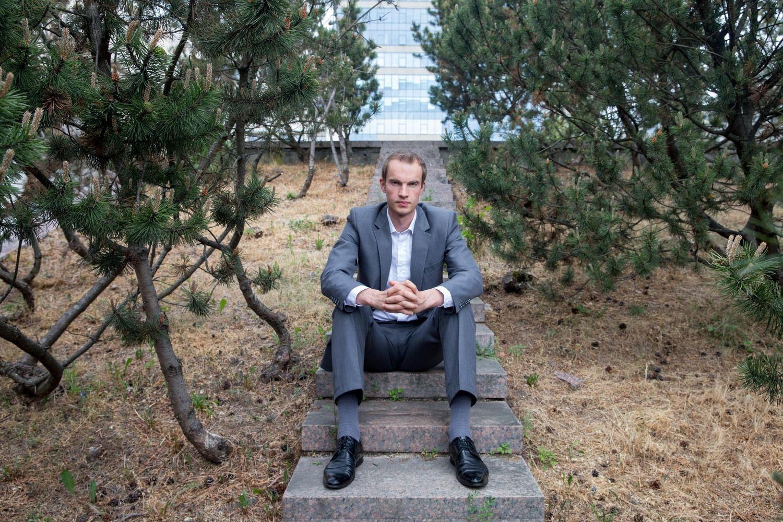 """Baltijos biržų akiratyje – Šiaulių bankas, """"Novaturas"""", """"Grigeo"""""""