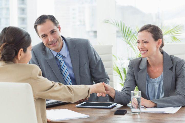 Ko vertėtų paklausti darbuotojo, kuris nusprendė palikti įmonę