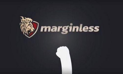 """""""Marginless"""" skelbiasi susitaręs dėlsavo kriptovaliutos listingavimo"""