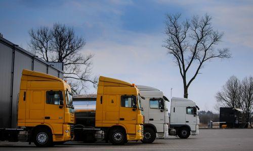 Per metus eksportas padidėjo 8,7%, importas – 11,7%