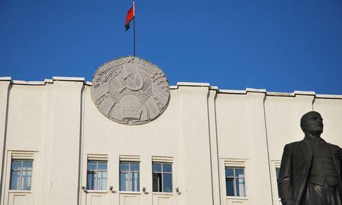 A. Lukašenka suabejojo LEZ nauda: jų indėlis į ekonomiką neatsveria lengvatų