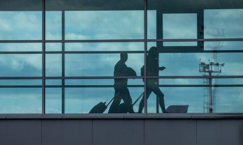 Kelionių agentūrų regionuose verslo praktika: dėl vietinių tampa ir organizatorėmis