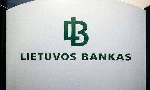 """Lietuvoje steigiamas specializuotas Latvijos bankas """"FinnQ"""""""