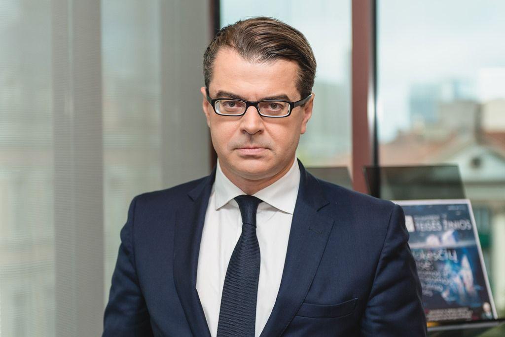 Rinka lietuviškų ICO žvaigždžių nelepina