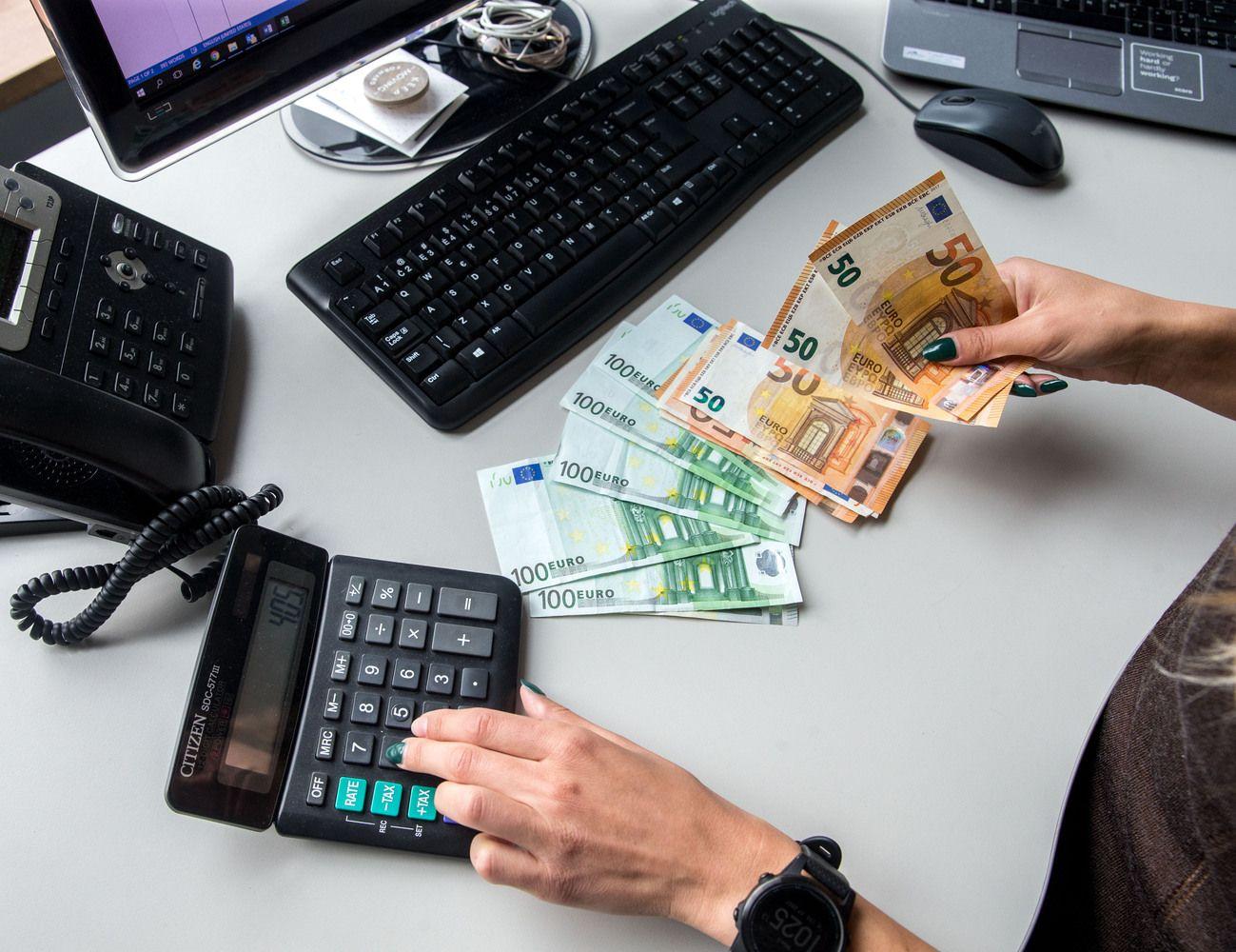 Tarpusavio skolinimosi platformose galės dalyvauti ir bendrovės