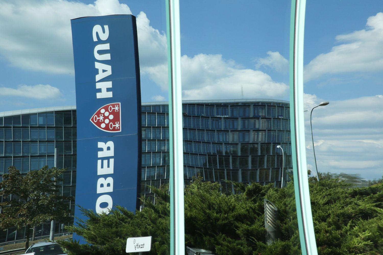 Liepą butai sparčiausiai brango Panevėžyje, lėčiausiai – Vilniuje