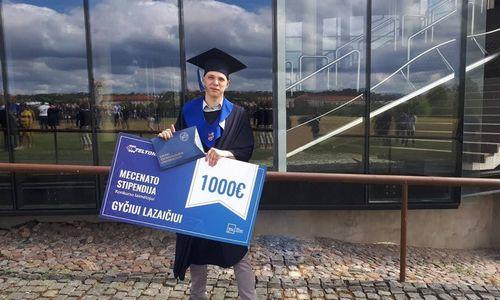 KTU siūlo išmanų Vilniaus šiukšlių krizės sprendimą