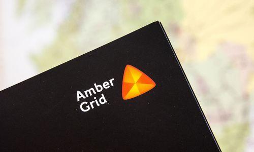 """""""Amber Grid"""" pusmetis – prastesnis nei pernai"""