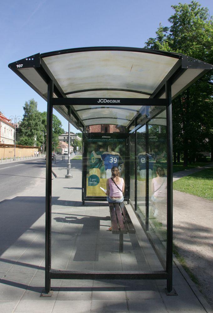 Vilniaus rajone statys pirmąją Lietuvoje polikarbonato plokščių gamyklą