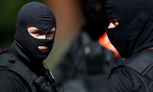 Pasaulyje mažėja teroristinių išpuolių