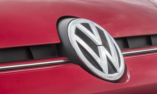 """Taršos duomenis klastojantiems """"Volkswagen"""" grupės automobiliams –priverstinis išregistravimas"""