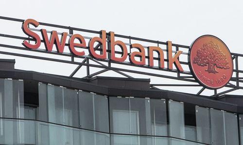 """""""Swedbank"""" lizingo apimtis padidino 65%"""