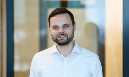Lietuvos būsto rinkos paveikslas: kurortai aktyvesni už didmiesčius