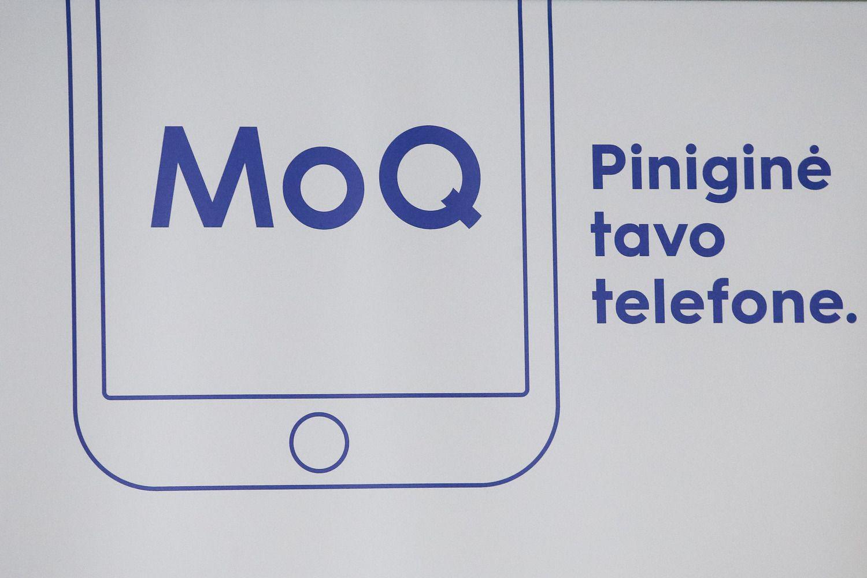 """Kam """"MoQ"""" prieiga prie mikrofono ir ar galima čia gauti atlyginimą"""