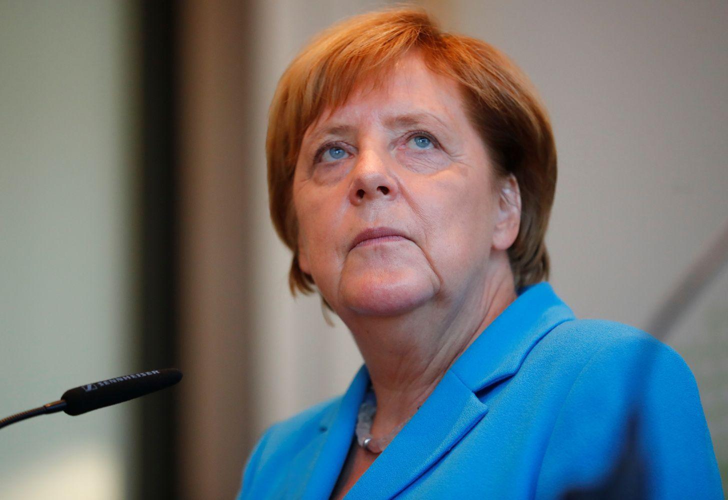 """""""IFO"""" prognozuoja, kad Vokietijos einamosios sąskaitos perteklius išliks didžiausias pasaulyje"""