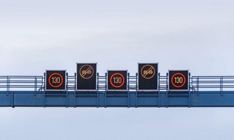 Kauno m. savivaldybė ieško, kas ant tiltų įrengtų reklamai ir informacijai skirtus ekranus bei stendus.Kauno m. savivaldybės nuotr.