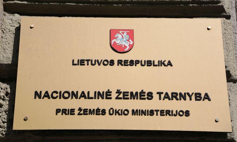 """Juliaus Kalinsko (""""15min"""") nuotr."""