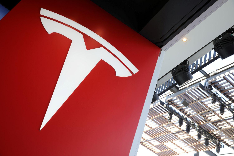 """Tesla"" lieka biržos įmone"