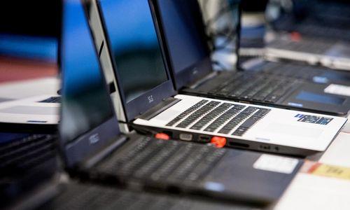 """Technikos didmenininkai žengia į skaitmeninę rinką: """"ABC Data"""" siūlys """"Alibaba Cloud"""" paslaugas"""