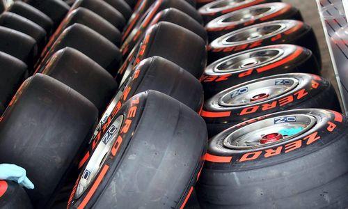 """""""Pirelli"""" uždarė padangų gamyklą Venesueloje"""