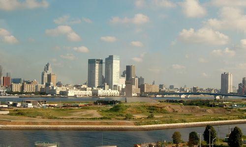 Įsigalioja Lietuvos ir Japonijos dvigubo apmokestinimo išvengimo sutartis